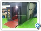 Goods Lifts Lift Solutions