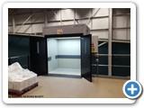 Mezzanine-Floor-Goods-Lift