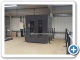 Mezzanine Goods Lift Sales Service Installation York