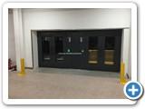 Mezzanine Goods Lifts Peterborough