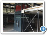 Goods Lifts Manufacturers