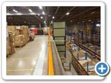 Boxed Clad Goods Lift Northamptonshire