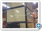 Goods Lift Sales Service Maintenance Northamptonshire
