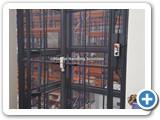 Japan Centre Mezzanine Goods Lift
