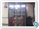 Goods Lift Storage Sussex