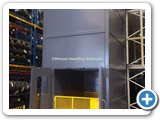 Goods Lift Sales Service Installation Letchworth
