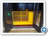 Goods Lift Service Letchworth