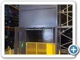 Goods-Lift-Warehouse-Letchworth