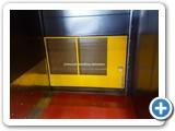 Platform-Gate-Goods-Lift