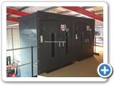 Goods Lift Basingstoke