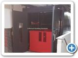 Bespoke Goods Lift Specialists London