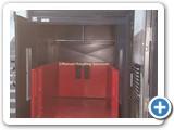 Specialist Goods Lifts Basement London