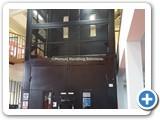 Mezzanine Goods Lifts Thame Faringdon