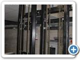 Mezz Lift Essex