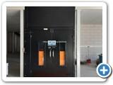 Mezzanine Goods Lifts Feltham