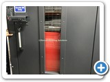 Goods Lift Systems London