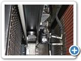250kg Mezz Lift installed in Halstead Essex