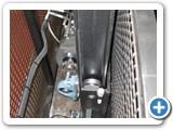 250kg Mezz Lift installed in Halstead