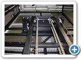 250kg Mezz Lift installed in Essex