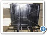 Manaul handling Solutions Goods Lift Deben UK Ltd Small Waist Height