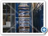 MHS Goods Lift 500 kg Capacity