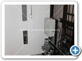 MezzLift Specification for GCI SmartBunker 500kg
