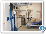 Hospital Bed Lifts, Hospital Bed Lift by MHS