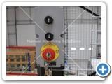 MHS Goods Lift 1000kg