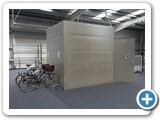 cabin lift manual handling solutions