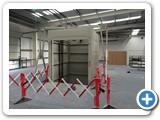 goods lift machinery directive 2006 42ec