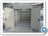 ldigeescort a manual handling solutions
