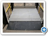 BayLift-Platform-Kent
