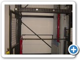 Goods Lift From Manual Handling Solutions