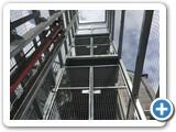 Mezzanine-Goods-Lift-Galvanised