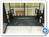Goods Lift Platform Doncaster