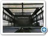 Goods Lift Platform Yorkshire